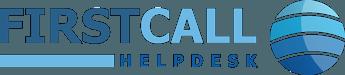 First Call Helpdesk